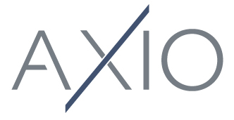 Axio Financial